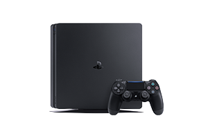 Playstation 4 PS4 Repair