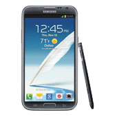 Samsung Galaxy Note 2 TMobile SGH-T889