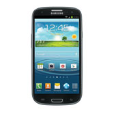 Samsung Galaxy S3 Verizon L535