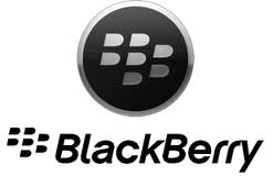 Blackberry Cell Phones Parts and Accessories