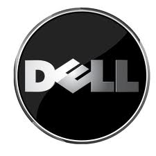 Dell Laptop and Computer Repair